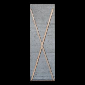 Diagonalversterbung Produkt